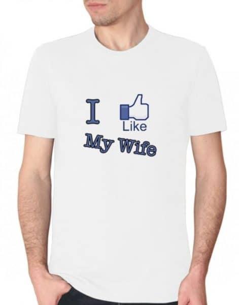 חולצה לחתן, חולצות מצחיקות, חולצות לחתונה, חולצות מודפסות,