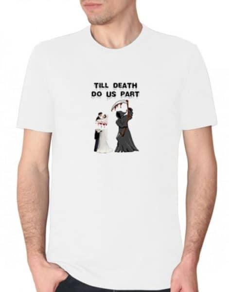 חולצה לחתן, חולצה לכלה, חולצות מצחיקות, חולצות לחתונה, חולצות מודפסות,