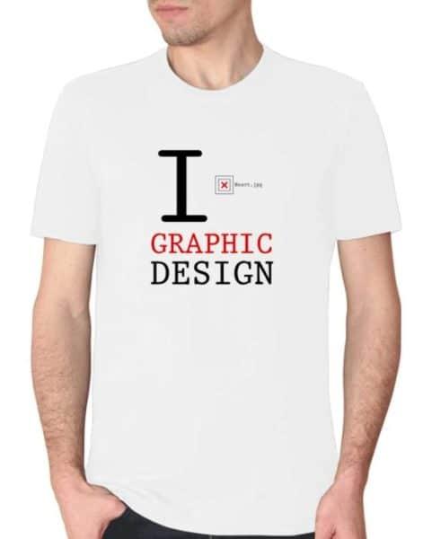 חולצות מצחיקות למעצבים