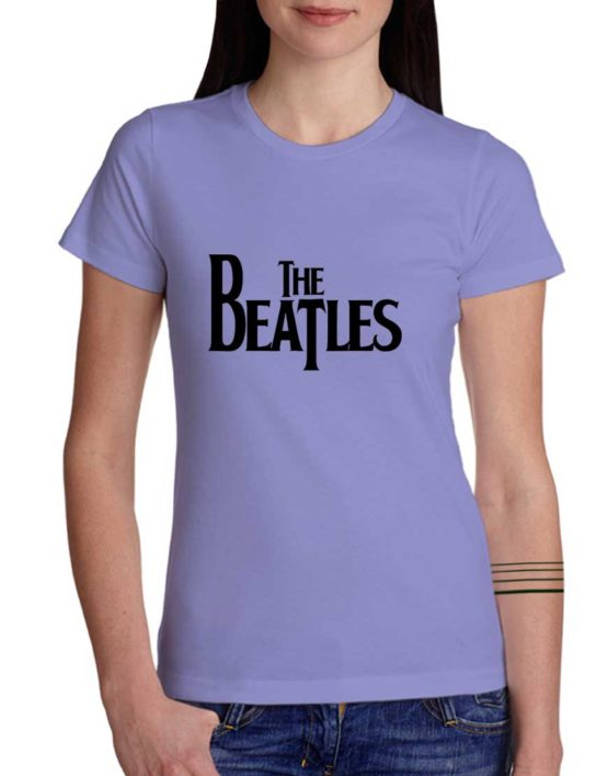 the-beatles-model