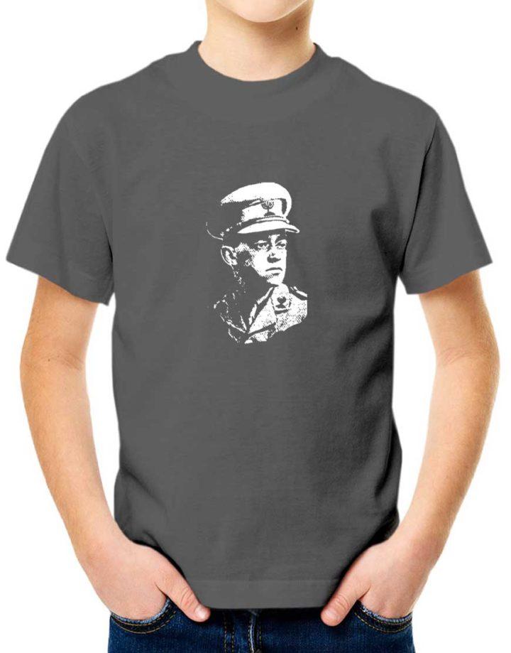 חולצה של ז'בוטינסקי