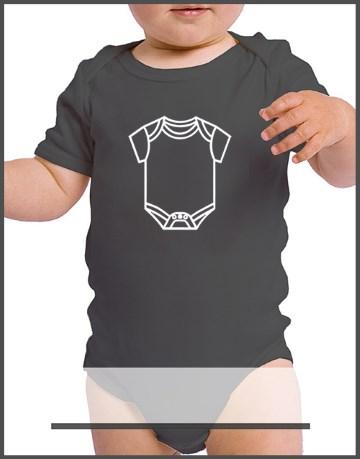חולצות תינוקות