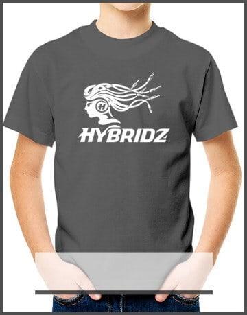 HYBRIDZ